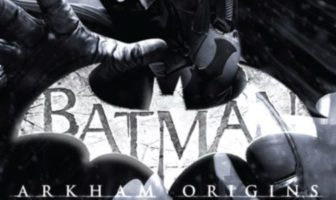 batman-arkham-origins-cover