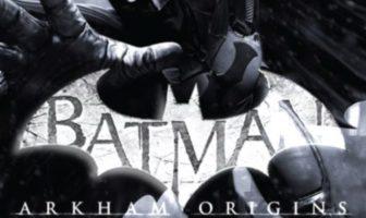 batman-arkham-origins-cover