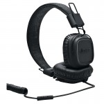 casque-marshall-major-pitch-black-03