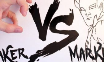maker-vs-marker-main-ryu-street-fighter