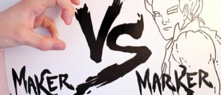 maker-vs-marker-main-ryu-street-fighter