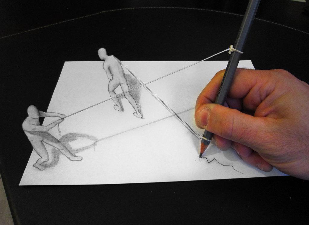 05_dessin_3d_rebellion_Alessandro_Diddi