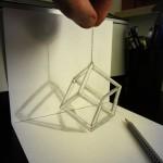 06_dessin_3d_double_illusion_Alessandro_Diddi