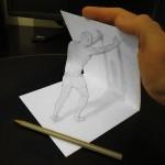 07_dessin_3d_atlas_Alessandro_Diddi