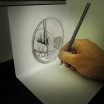 09_dessin_3d_mirror_Alessandro_Diddi