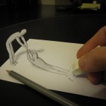12_dessin_3d_save_me_Alessandro_Diddi