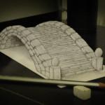 16_dessin_3d_stone_bridge_Alessandro_Diddi