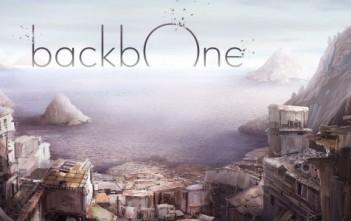 backbone court-métrage animation