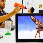 desk-safari-01-girafe
