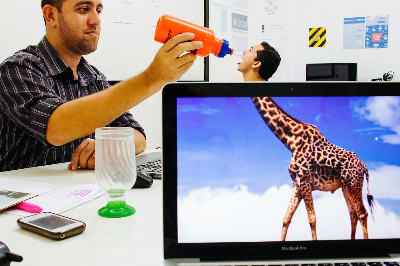 Анимация, смешные картинки пятница офис