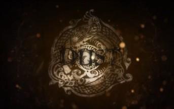 Dust : court-métrage de science-fiction/fantasy financé sur Kickstarter