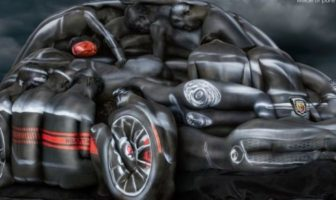 fiat-500-body-paint-femmes-nues-cover