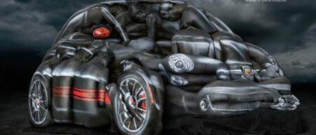 fiat-500-body-paint-femmes-nues-cover