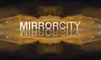 Mirror City : un timelapse Kaléidoscopique de Michael Shainblum