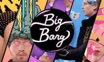 poom-clip-big-bang-cover