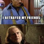 star-wars-vs-game-of-thrones-04-Walder-Frey-Lando-Calrissian