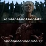 star-wars-vs-game-of-thrones-05 meme