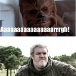 star-wars-vs-game-of-thrones-06-meme
