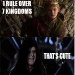 star-wars-vs-game-of-thrones-07-meme joffrey