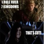 star-wars-vs-game-of-thrones-07-meme joffrey