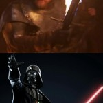 star-wars-vs-game-of-thrones-08-Davos-Mervault-darth-vader