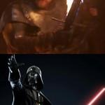 star-wars-vs-game-of-thrones-08-Davos-Mervault-darth-vader