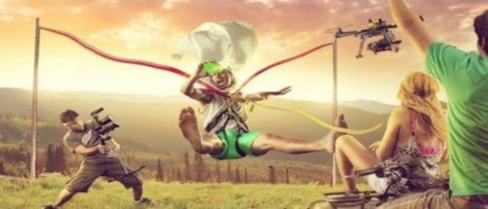 Human-Bungee-Slingshot-Human-Catapult