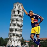 Henrying-tour-de-pise