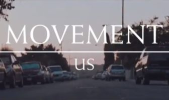clip-movement-us-ghetto-los-angeles