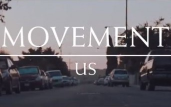 Movement – Us : la dure loi des gangs latinos de Los Angeles [Clip]