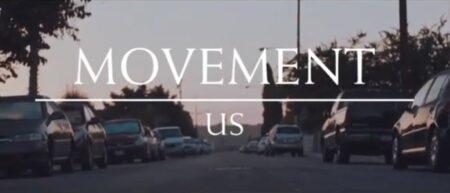 clip-movement-us-ghetto-los-angeles