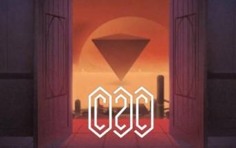 Delta, le nouveau clip en dessin animé de C2C par CRCR