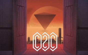 delta, le clip de c2c réalisé par crcr