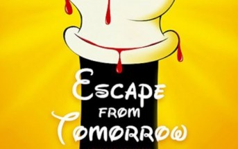 Escape from Tomorrow : un film d'horreur tourné à Disneyland