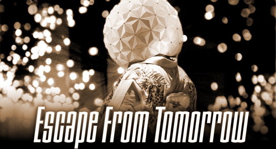 escape-from-tomorrow-film-horreur-disneyland