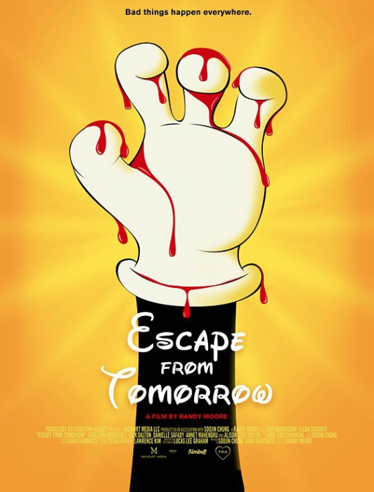 escape_from_tomorrow_affiche_film_horreur_disney-main-mickey