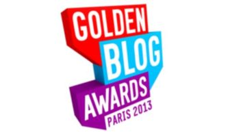 golden-blog-awards-2013-logo