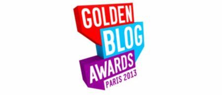 golden-blog-awards-2013-logo