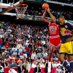 henrying-basket-michael-jordan