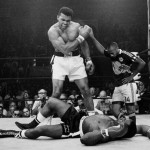henrying-boxe-mohamed-ali