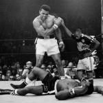 henrying-boxe-mohamed-ali