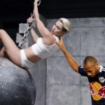 henrying-miley-circus