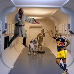 henrying-star-wars