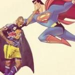henrying-superman