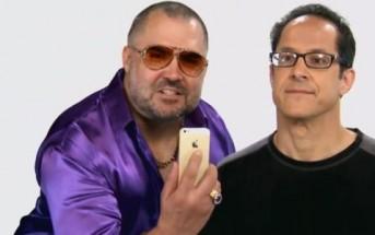 Humour iPhone 5S et iPhone 5C : les meilleures parodies en vidéo