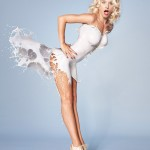 Milky-Pin-Up-calendrier-2014-sexy-lait-01
