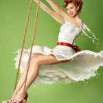 Milky-Pin-Up-calendrier-2014-sexy-lait-02