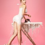 Milky-Pin-Up-calendrier-2014-sexy-lait-03