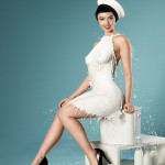 Milky-Pin-Up-calendrier-2014-sexy-lait-05
