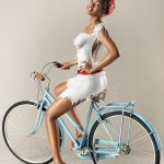 Milky-Pin-Up-calendrier-2014-sexy-lait-07